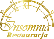 logo Restauracja Insomnia
